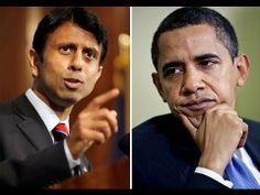 Bobby Jindal to run for president's post in 2016 - http://www.us2016elections.com/bobby-jindal-to-run-for-presidents-post-in-2016/