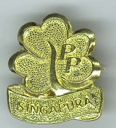 Forex queen singapore
