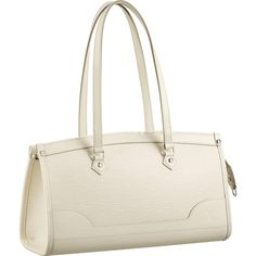 Louis Vuitton Madeleine PM ,Only For $228.99,Plz Repin ,Thanks.