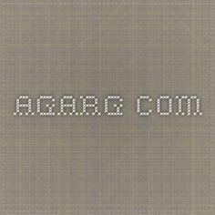 agarg.com
