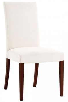 dana parsons dining chair frame chairs the o 39 jays and dining rooms