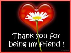 Image from http://www.thequotepedia.com/images/06/thank-you-for-being-my-friend.jpg.