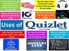 experience sociology 3rd edition quizlet
