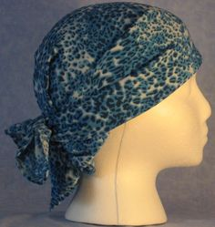 Headwrap. #headwrap $5 off savings active through 5/21/15. Use code: Uk8#yzXTW