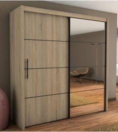 door mirror wardrobe design wardrobe systems bespoke sliding - Home decor Bedroom Furniture Design, Door Design, Bedroom Cupboard Designs, Bedroom Closet Design, Wardrobe Systems, Wardrobe Door Designs, Sliding Door Wardrobe Designs, Closet Furniture