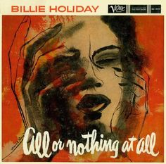 All Or Nothing at All [Vinyl LP] Verve http://www.amazon.de/dp/B008YC8MZ6/ref=cm_sw_r_pi_dp_GUvbxb0JR0P5A