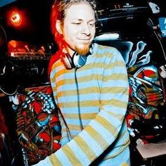 Trance Not Trance Mix (June 2012)