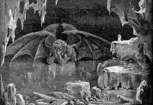 Satana esiste: parola di esorcista