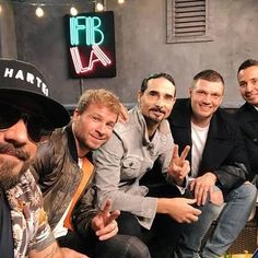 Backstreet Boys, New Profile Pic, Nick Carter, 3, Crushes, Guys, Instagram, Faces, Sons