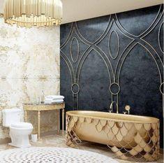 luxury bathtubs design by maison valentina luxury bathrooms 78 luxury-bathtubs-ideas-by-maison-valentina-luxury-bathrooms-6 luxury-bathtubs-ideas-by-maison-valentina-luxury-bathrooms-6
