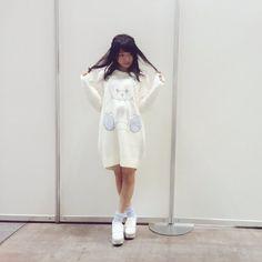 #Yuria_Kizaki #木崎ゆりあ #AKB48 #SKE48