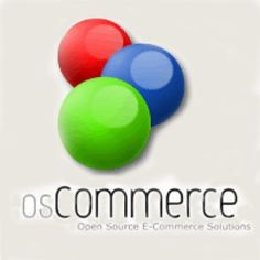 osCommerce is an open source ecommerce application fitting in the PHP and Apache environment. It is freely available with a host of built-in features which facilitate setting up of virtual stores. Online Marketing Services, Local Seo Services, Marketing News, Digital Marketing, T Shirt Design Software, Software Libre, Wordpress, Learn To Code, E Commerce