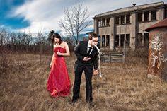 FOTOGRAFIE (c) PAUL STURM: Images Prom Dresses, Formal Dresses, Portrait, My Style, Polaroid, Movie Posters, Movies, Politics, Image
