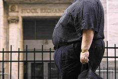 We may be fatter than we think, researchers report