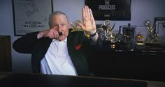 The Last Laugh is a profound documentary that somehow warmly weighs the need for laughter with the immense tragedy that was the Holocaust. Jewish Film Festival, Tribeca Film Festival, Jewish Comedians, Top Comedians, Comedy Classes, Gilbert Gottfried, Carl Reiner, The Last Laugh, Comedy And Tragedy