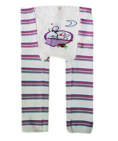 Baby Leggings Purple/White stripe R120 with free delivery in South Africa http://just-engage.com/product/baby-leggings/
