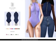 Sims 4 Game Mods, Sims Mods, Sims 4 Cas, Sims Cc, Sims 4 Download Free, Sims 4 Cc Packs, Sims4 Clothes, Sims 4 Clothing, Sims 4 Custom Content