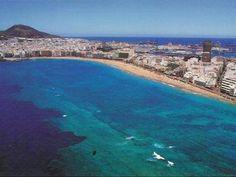 #Canarias_Las canteras