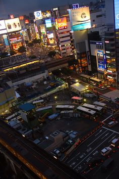 Sibuya Tokyo Japan
