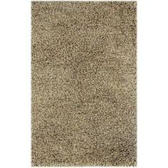 Feizy Belize Breeze Cork 7 ft. 6 in. x 9 ft. 6 in. Area Rug  on  Daily Rug Deals