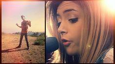 """Heart Attack"" - Demi Lovato (Sam Tsui & Chrissy Costanza of ATC)  http://www.youtube.com/watch?v=jDELybyZ4oU"