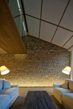 Tex-Tonix House 1 by Paul McAneary Architects 06