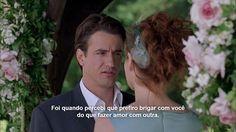 Filme Muito Bem Acompanhada (2005) • https://filmow.com/muito-bem-acompanhada-t2960/ • #Filme #Filmes #Movie #Movies #FilmStretch #FilmClips #TrechosdeFilme #LongaMetragem