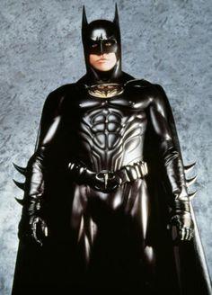 batman-3.jpg (402×559)
