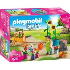 Prezzi e Sconti: #Playmobil barca magica delle fate (9133) ad Euro ...