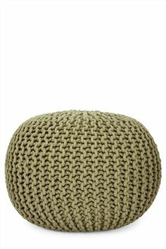 Buy Knitted Pod from the Next UK online shop
