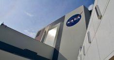 NASA completes rocket engine test series for lunar mission