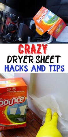 Diy Home Cleaning, Car Cleaning Hacks, Bathroom Cleaning Hacks, Laundry Hacks, House Cleaning Tips, Diy Cleaning Products, Cleaning Solutions, Deep Cleaning, Kitchen Cleaning