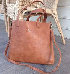 Scarlett Vegan Handbags - ISABELLA vegan tote, available soon from scarlettbags.com.au