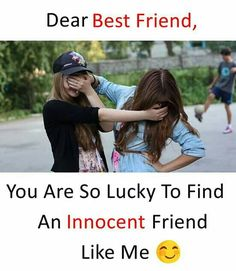 New Quotes Friendship Memories Girls So True Ideas Crazy Girl Quotes, Girly Quotes, New Quotes, True Quotes, Funny Quotes, Qoutes, Funny Memes, Motivational Quotes, Inspirational Quotes