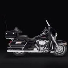 2012 Harley Davidson Ultra Classic - Can't wait till we have one again! Harley Ultra Classic, Harley Davidson Ultra Classic, Harley Davidson Street Glide, Harley Davidson Bikes, Deep Purple, Dark Blue, Electra Glide, Motorcycles For Sale, Harley Motorcycles