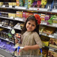 يا حلات زبائننا الصغار تبارك الرحمن #سيفكو How Adorable Are Our Little Customers Mashalla #Saveco