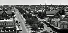 A Ballarat time capsule | National Film and Sound Archive of Australia