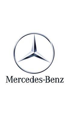 Mercedes-Benz USA, LLC