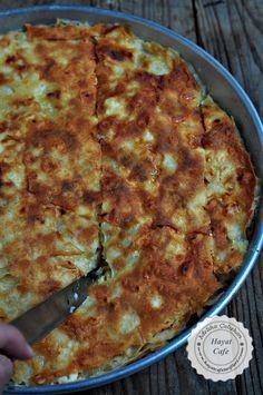 peynirli-kuru-yufka böregi