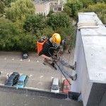 Olanex – zakres usług Powered by RebelMouse Ladder, Stairway, Ladders