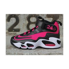 buy online ad3c2 da757 Nike Air Griffey Max 1 Comfy Heels, Killer Heels, Shoe Game, Nike Shoes