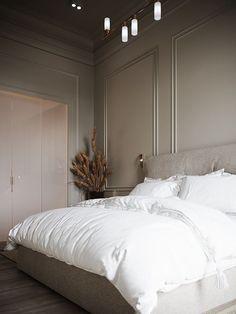 Kitchen Decor Trends 2020 Gothic Home Decor, House Rooms, Home Decor Bedroom, Master Bedroom Interior, Bedroom Art, Interior Design Living Room, Interior Modern, Hotel Bedroom Design, Interior Office