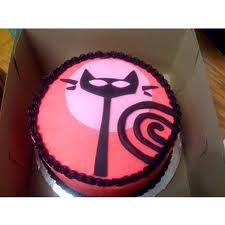 ... on Pinterest  Cat Birthday Cakes, Lego Cake and Tour De France