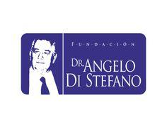 Fundación Dr. Angelo Di Stefano. @detodoprod #DeTodoProducciones