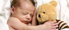 Mima a tu bebé con los mejores productos ecológicos. Descubre con este artículo de#TuBiotiendacomo configurar la#canastillade tu#bebécon los mejores productos,#bio,#naturalesy#ecológicos.  Sigue este y otros artículos en el blog de TuBiotienda. http://tubiotienda.com/blog/