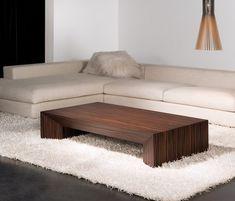 Tavolini salotto | Tavoli | Axil | Kendo Mobiliario | Serafín. Check it out on Architonic