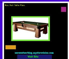 Artisan Designs Pool Table custom built 6 foot artisan designs by advance billiards Mini Pool Table Plans 101856 Woodworking Plans And Projects