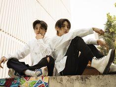Nct 127, Nct Dream Jaemin, Huang Renjun, Jung Woo, Na Jaemin, Ji Sung, Jisung Nct, Winwin, Taeyong