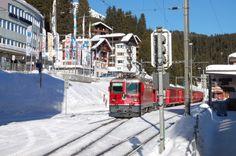 Google Image Result for http://upload.wikimedia.org/wikipedia/commons/4/44/Bahnhf_arosa.JPG