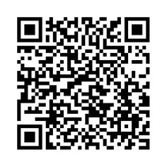 Please join and scan this barcode